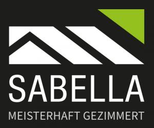Holzbau & Zimmerei Sabella