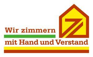 Landesinnungsverband des bayrischen Zimmererhandwerks